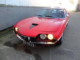 alfa romeo montreal for sale classic 1976 alfa romeo montreal coupe for sale 1433 dyler