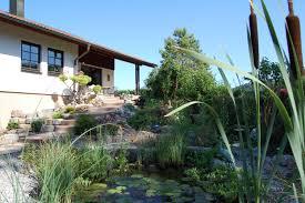 garten und landschaftsbau heilbronn garten und landschaftsbau heilbronn am besten büro stühle home