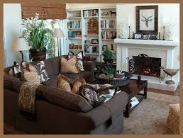 family room decorating ideas pictures living room alluring modern family rooms decorating ideas with
