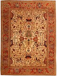Leftover Carpet Into Rug P J Rug Services Cradley Heath Carpets U0026 Rugs Retail U0026 Repair