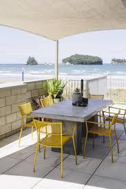 coromandel beach house by strata architects