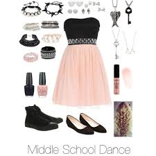 find this pin and more on fashion for jilly middle dance cute