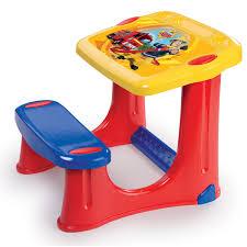 bureau enfant pupitre bureau pupitre enfant bureau enfant smoby petit bureau design