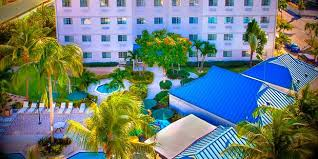 Comfort Suites Tulsa Comfort Suites Grand Cayman Cheapcaribbean Com