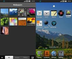 tizen vs android android vs tizen os explored product reviews net