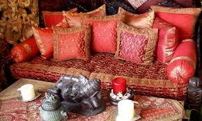 Home Decor Ca Tara Design Up To 55 Los Angeles Ca Groupon
