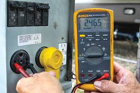 installing understanding 30 and 50 amp rv service u2013 readingrat net