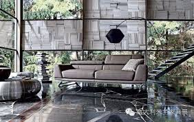 roche bobois canap駸 canap駸 soldes 100 images soldes canap駸 d angle 100 images