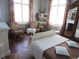 chambre d hotes ouistreham riva bed breakfast ouistreham petit château de la redoute