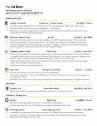Resume Footer Harold Treen U2022 Two Months Of Tech Interviews