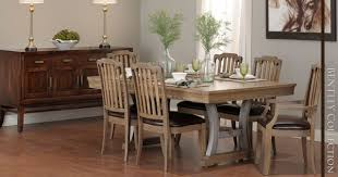 Dining Room Furniture Maryland by Canal Dover Furniture Solid Wood American Made Furniture To Last