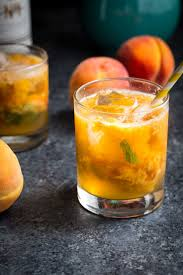 giant cocktail best 25 pimms cocktail ideas on pinterest pimm u0027s pimms drink
