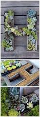 best 25 wall mounted planters ideas on pinterest small kitchen