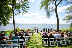wedding venues wisconsin wisconsin resorts spa resorts wisconsin heidel house resort