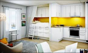 Help With Interior Design by Interior Xb Designer Bedroom Trendy Home Ideas Room Decor With