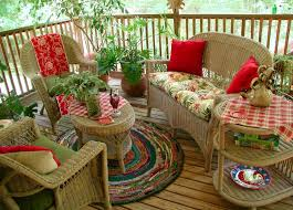 Outdoor Area Rug Clearance by Outdoor Area Rugs Sale