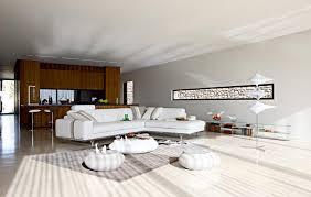 Modern Livingroom Design Elegant Classic That Can Be Decor The Modern Livingroom Design