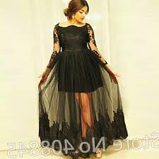 elegant long evening dresses plus size plus size dresses dressesss