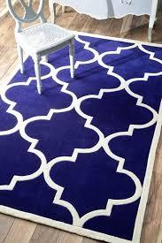 32 best outdoor doormats images on pinterest outdoor doormats