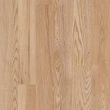 Signature Laminate Flooring Shop Pergo Max 7 61 In W X 3 96 Ft L Hayfield Oak Embossed