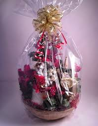 where to buy gift basket wrap gift baskets and gifts november 2013