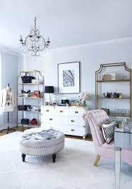 Makeup Room Decor Best 25 Room Ideas On Makeup Desk With Mirror