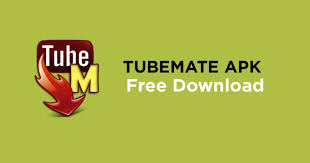 tubemate apk free for android tubemate apk tubemate downloader 2 4 4