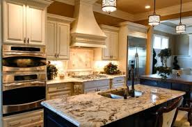 Lighting For Kitchen by 28 Best Pendant Lights For Kitchen Island Top 10 Kitchen