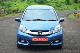 honda mobilio philippines honda mobilio user review philippines fiat world test drive