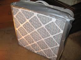 cheap fans furnace filter box fan cheap air filter for allergies drew s