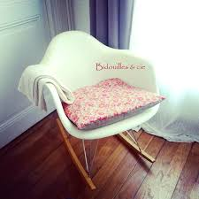 chaise pour chambre bébé fauteuil pour chambre bebe chaise confortable pour la chambre