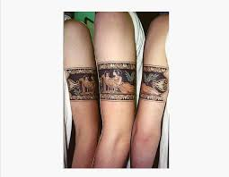 21 armband tattoos for all download