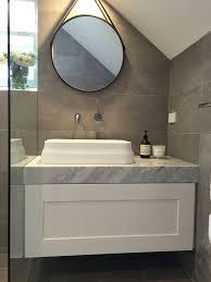 Shaker Style Vanity Bathroom 172 Best Bathroom Images On Pinterest Bathroom Ideas Bathroom