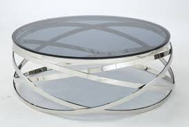 smoked glass coffee tables uk coffee table tulare contemporary smoked glass coffee table las vegas