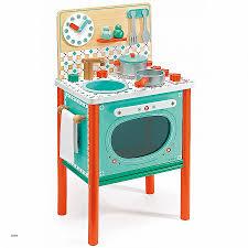 jeux cuisines jeux des filles de cuisine lovely des cuisines pour enfant pour