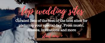 Best Wedding Invitation Websites Top 10 Wedding Invitation Websites Our Picks