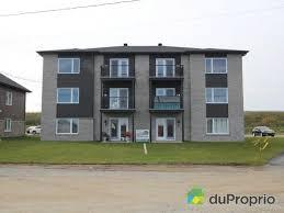 Centre Du Foyer Condos Maisons à Vendre Centre Du Québec Duproprio