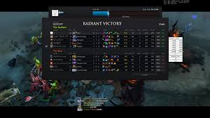 how is the 25 mmr calculated dota2