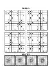 bilder und videos suchen sudoku