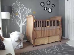 chambre enfant gris et chambre enfant gris deco chambre garcon gris et bleu secureisc com