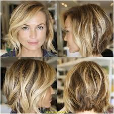 Frisuren Mittellange Wellige Haare by Großartig Frisuren Für Mittellange Wellige Haare Deltaclic