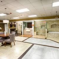 floor and decor arlington heights il floor decor home service in arlington heights