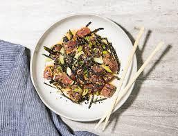 vdi cuisine 10 best tuna poke sauce recipes