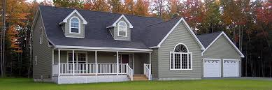 what is a modular home maine modular homes modular and manufactured homes in maine