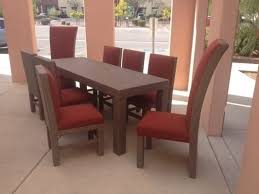 outdoor furniture rental somers convention furniture rental furniture rental 6330