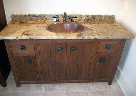 Bathroom Vanity Countertop Ideas Bathroom Vanity Top Ideas Photogiraffe Me