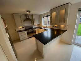 painting kitchen cabinets uk benefits of spray painting kitchen cabinets kitchen spray