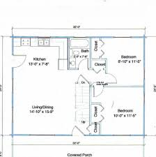 100 rustic cabin plans floor plans small rustic mountain