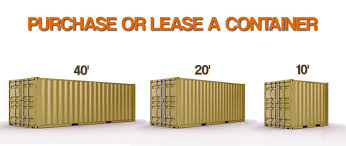 construction storage containers for rent portable storage containers quick portable storage