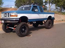ford trucks forum 1995 ford f 150 build page 4 ford f150 forum community of